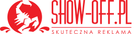 Show Off - skuteczna reklama